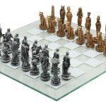 egyptian chess set romans egyptians