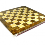 manopoulos renaissance chess board