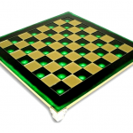 manopoulos renaissance chess board1