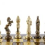manopoulos renaissance chess pieces