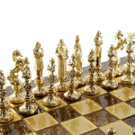 manopoulos renaissance chess pieces1