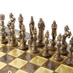 manopoulos renaissance chess pieces2