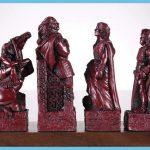 Vikings chess