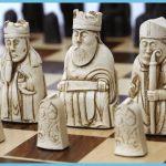Isle of Lewis chess