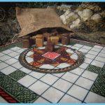 hnefatafl chess