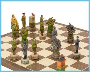 USA-vs-Germany-chess-pieces1.jpg