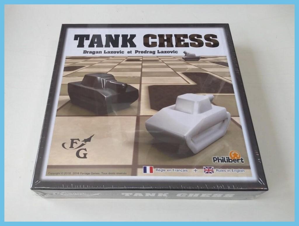tank-chess-box.jpg